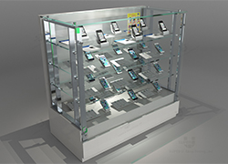 display-case-glass-showcase-mobile-phone-display-counter-t
